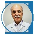Dr. Antônio de Padua Gomes da Silva