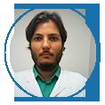 Dr. Eduardo Morais de Castro