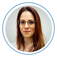 Dra. Larissa Uhlmann Wndling