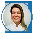 Dra. Larissa Luvison Gomes da Silva