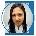 Dra. Sue Hellen de Oliveira Munhos